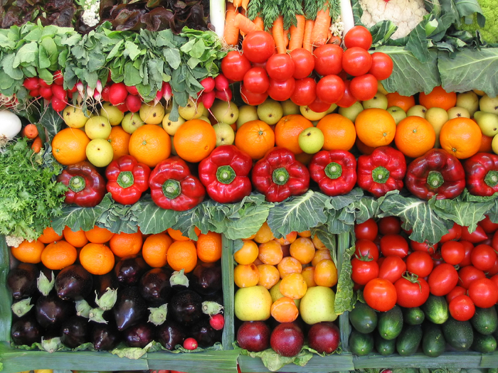 3457802_vegetables_4 (700x525, 583Kb)