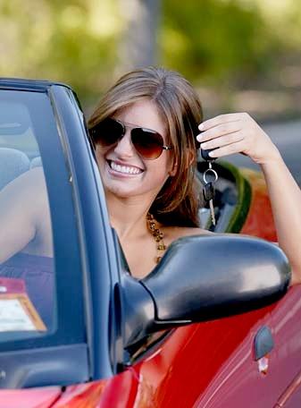 1266244487_auto-lady-1 (337x456, 44Kb)