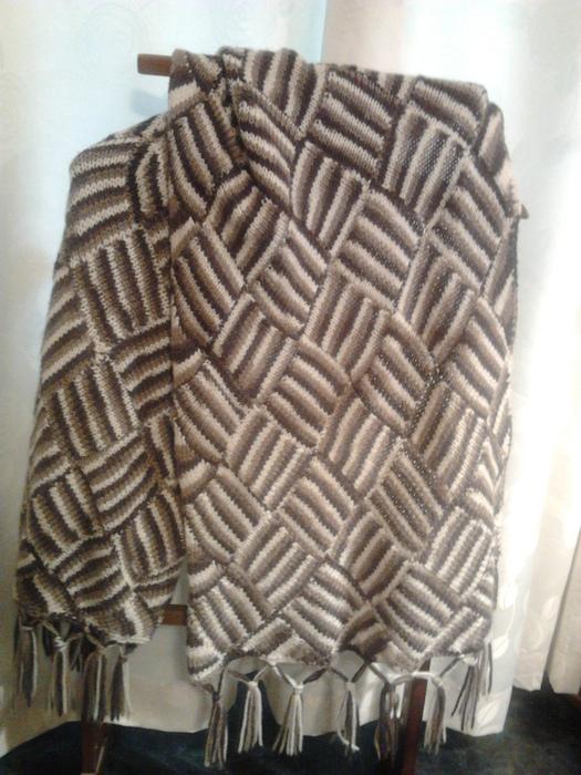 шарф (525x700, 188Kb)