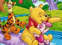 vinnye_pooh (220x160, 14Kb)