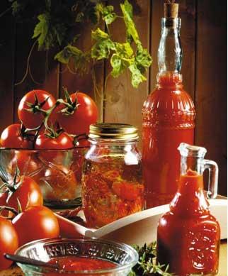 3234145_ketchup (322x389, 22Kb)