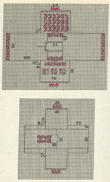 313e799048c663842cde170c68444073 (364x600, 88Kb)