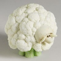 3555543_home_grown_cauliflower_68120434_std (200x200, 8Kb)