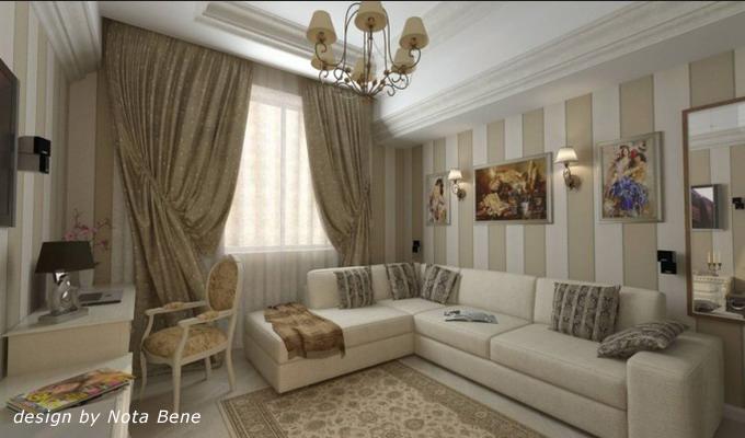 Кухни дизайн с диванами фото