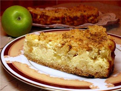пирог ябл (400x300, 34Kb)