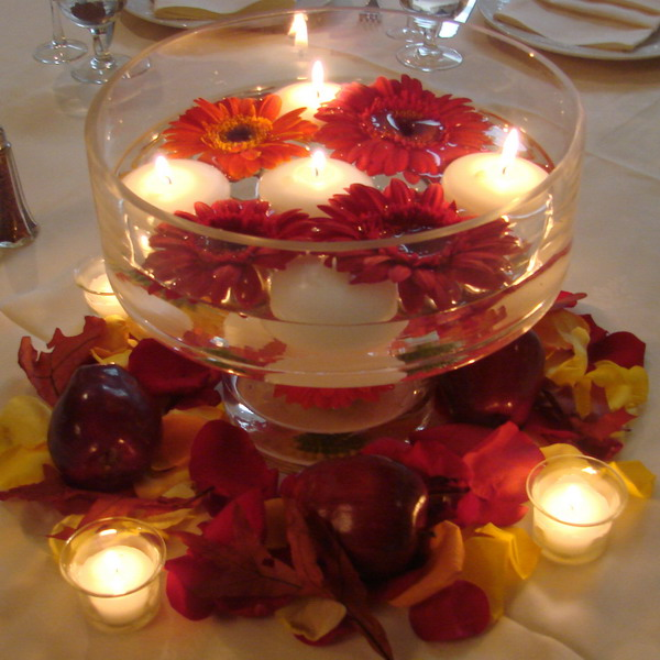 floating-flowers-and-candles2-2 (600x600, 96Kb)