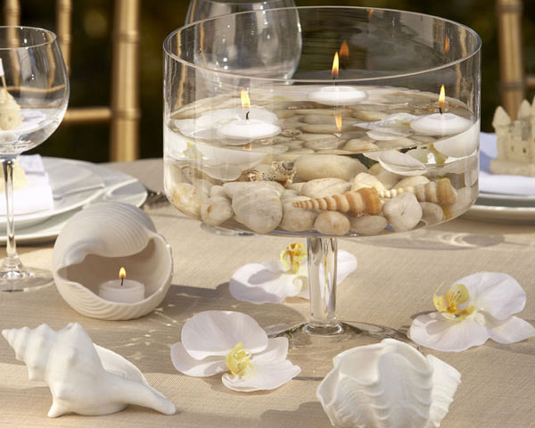 floating-flowers-and-candles2-1 (600x480, 59Kb)