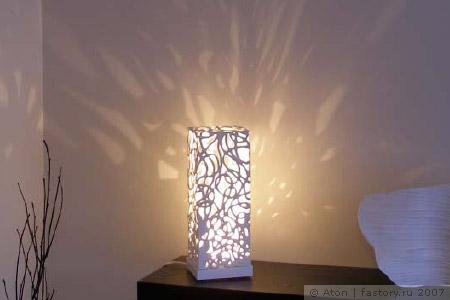 Отопление дома своими руками солнцем фото 970