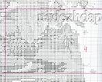 Превью 80 (700x557, 392Kb)