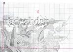 Превью 84 (700x501, 301Kb)