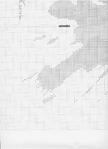 Превью 93 (508x700, 213Kb)