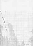 Превью 101 (508x700, 194Kb)