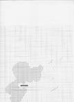 Превью 102 (508x700, 175Kb)