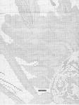 Превью 104 (524x700, 295Kb)
