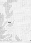 Превью 106 (508x700, 224Kb)