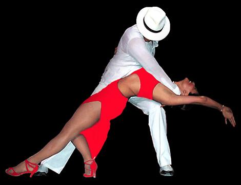 salsa-dance-2 (470x360, 31Kb)