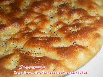 9364965_хлеб (341x256, 22Kb)