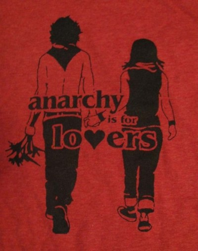 anarchy for lovers (400x506, 40Kb)