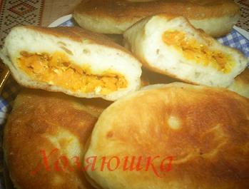 16654784_pirozhki_s_mork (349x265, 44Kb)