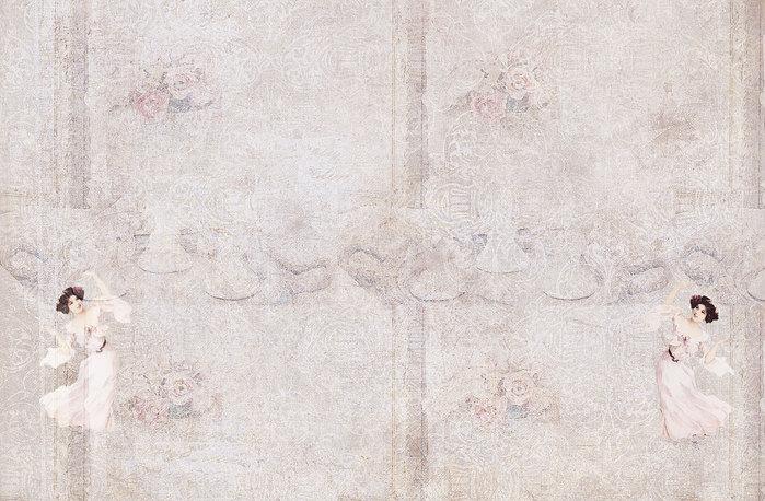 lavender-marie (700x458, 98Kb)