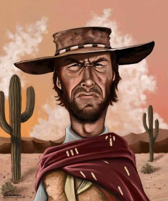 caricatures_007 (583x700, 42Kb)