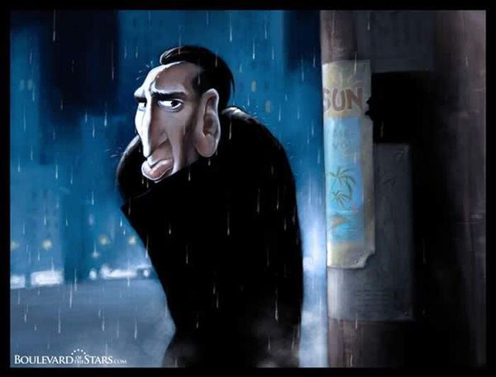 http://img1.liveinternet.ru/images/attach/c/4/78/712/78712301_caricatures_021.jpg