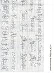 Превью 40 (513x700, 334Kb)