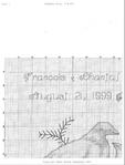 Превью 44 (530x700, 181Kb)