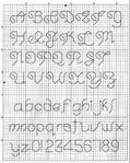 Превью 48 (558x700, 412Kb)