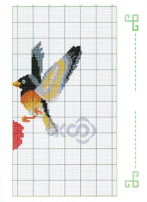 a2 (511x700, 75Kb)