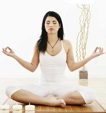 meditation (350x373, 15Kb)