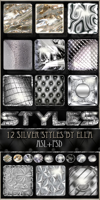 siver-styles (350x700, 117Kb)