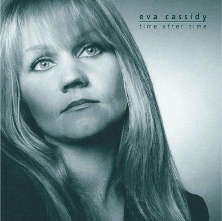 Eva-Cassidy-r01 (445x442, 44Kb)
