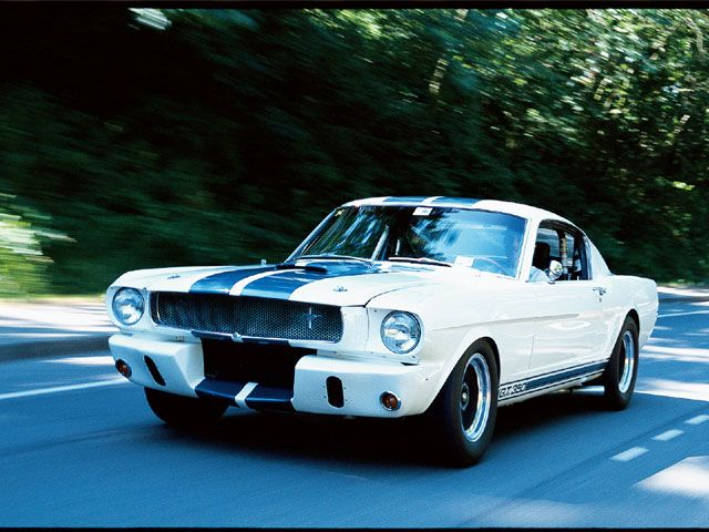 4234487_0604_mump_05z1965_shelby_ford_mustang_gt350drive (640x480, 62Kb)