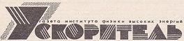 usk91n (264x59, 10Kb)