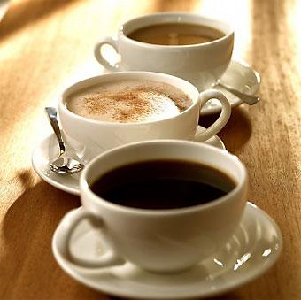 http://img1.liveinternet.ru/images/attach/c/4/78/723/78723869_1308728272_coffee.jpg