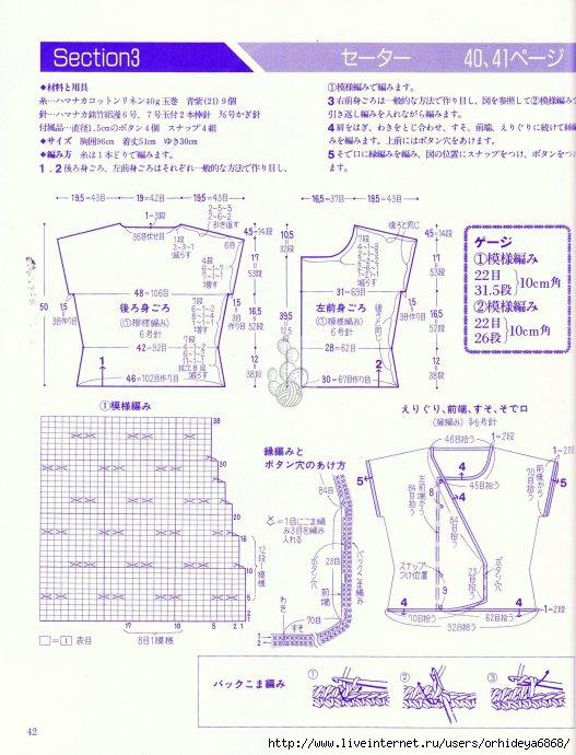 蓝色衬衫 - maomao - 我随心动