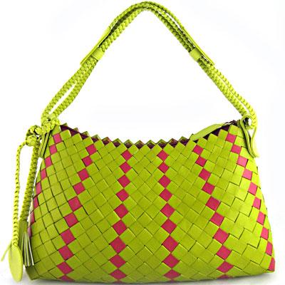 ecoist-bags-02 (400x400, 47Kb)