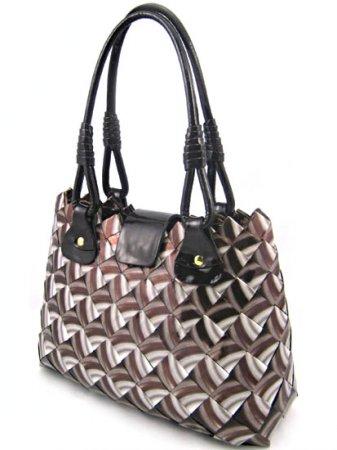 ecoist-bags-04 (337x450, 27Kb)