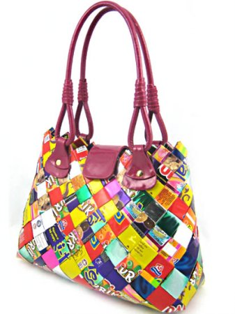 ecoist-bags-08 (337x450, 33Kb)