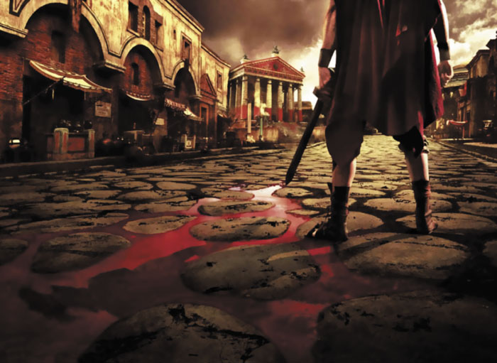 Gladiator_posterart_man_s1_252 (700x511, 112Kb)