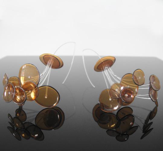 3576489_recycledpetjewelry4 (540x499, 57Kb)