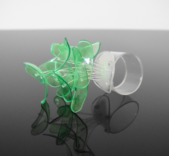 3576489_recycledpetjewelry7 (540x499, 52Kb)