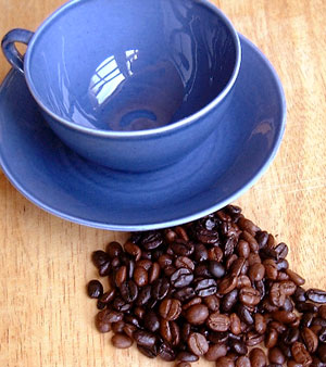07_cafe_coffee2 (300x338, 34Kb)