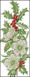 3937664_DMCWinter_flowers (100x250, 10Kb)