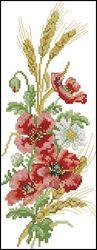 3937664_DMCAutumn_flowers (97x250, 9Kb)