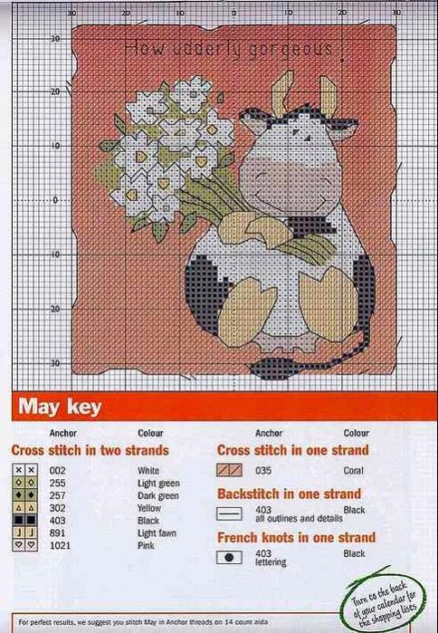 margaret_sherry_-_calendar_2008__05may__1_381056 (484x700, 314Kb)