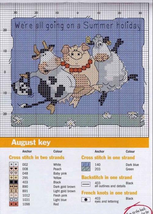 margaret_sherry_-_calendar_2008__08august__2_159739 (501x700, 305Kb)