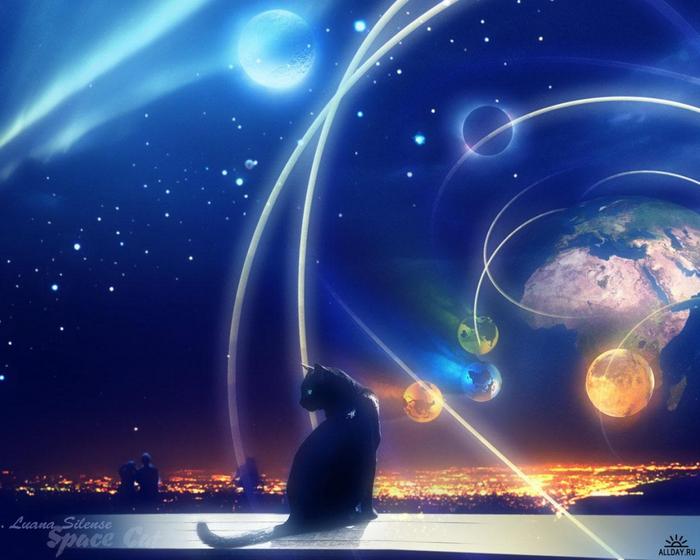 ������, ������� ��������, �����, ���������, �����������/4521111_1240118145_planetsandcat1280 (700x560, 250Kb)
