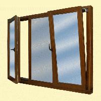 Ламинированные окна (200x200, 17Kb)